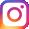 Nasmeh-instagram